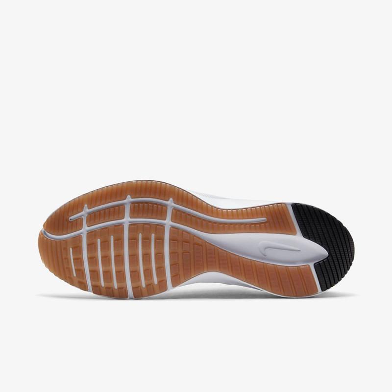 NIKE Pantofi sport WMNS NIKE QUEST 3 PRM