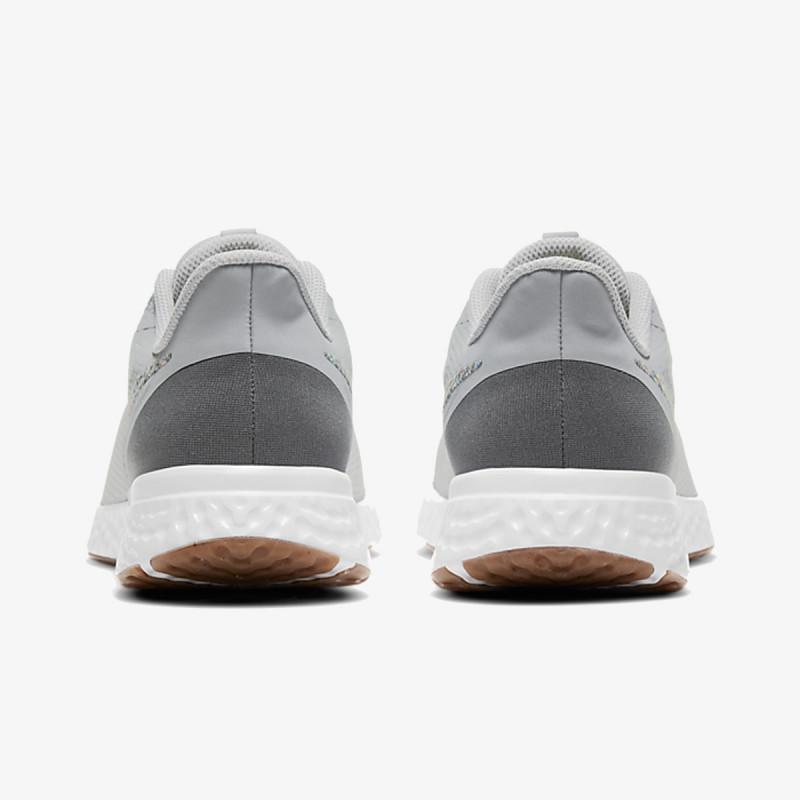 NIKE Pantofi sport NIKE REVOLUTION 5 PRM