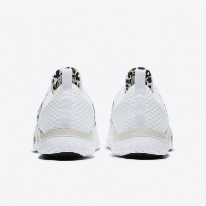 NIKE Pantofi sport NIKE RENEW IN-SEASON TR 10 PRM