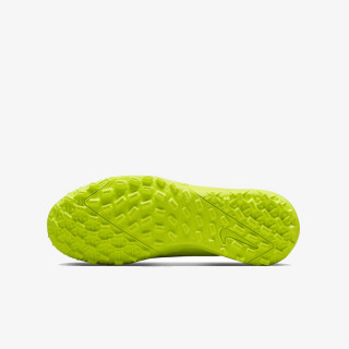 NIKE Pantofi sport JR VAPOR 14 ACADEMY TF