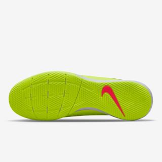 NIKE Pantofi sport SUPERFLY 8 ACADEMY IC