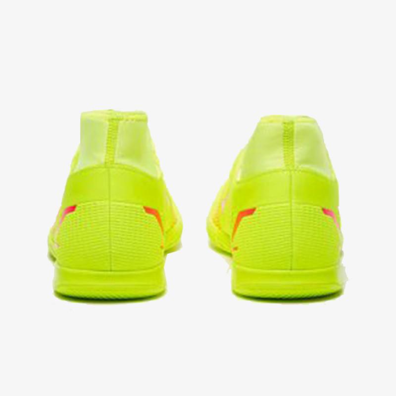 NIKE Pantofi sport SUPERFLY 8 CLUB IC
