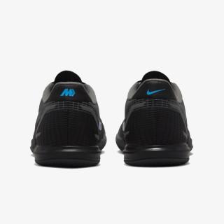 NIKE Pantofi sport VAPOR 14 ACADEMY IC