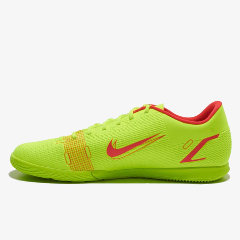 NIKE Pantofi sport VAPOR 14 CLUB IC