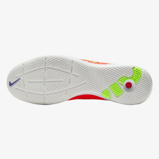 NIKE Pantofi sport ZOOM VAPOR 14 PRO IC