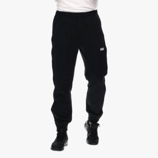NIKE Pantaloni de trening M NK FC FLEECE PANT