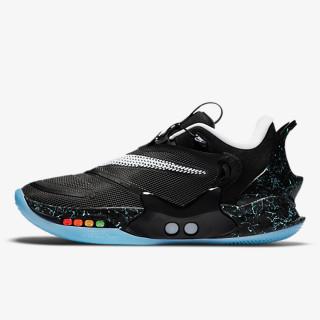 NIKE Pantofi sport NIKE ADAPT BB 2.0 UK