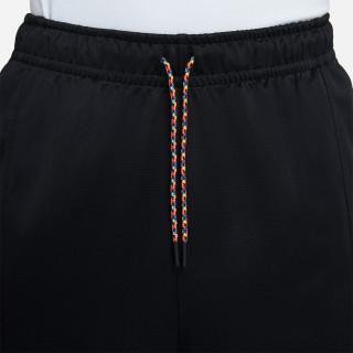 NIKE Pantaloni de trening M J SPRT DNA HBR TRICOT PANT