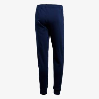 adidas Pantaloni de trening CORE18 SW PNT