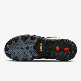 NIKE Pantofi sport LEBRON XVIII LOW