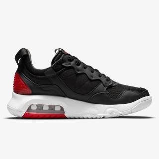 NIKE Pantofi sport JORDAN MA2