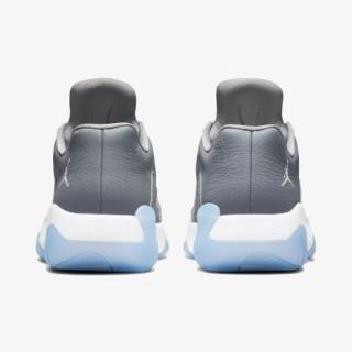 NIKE Pantofi sport AIR JORDAN 11 CMFT LOW