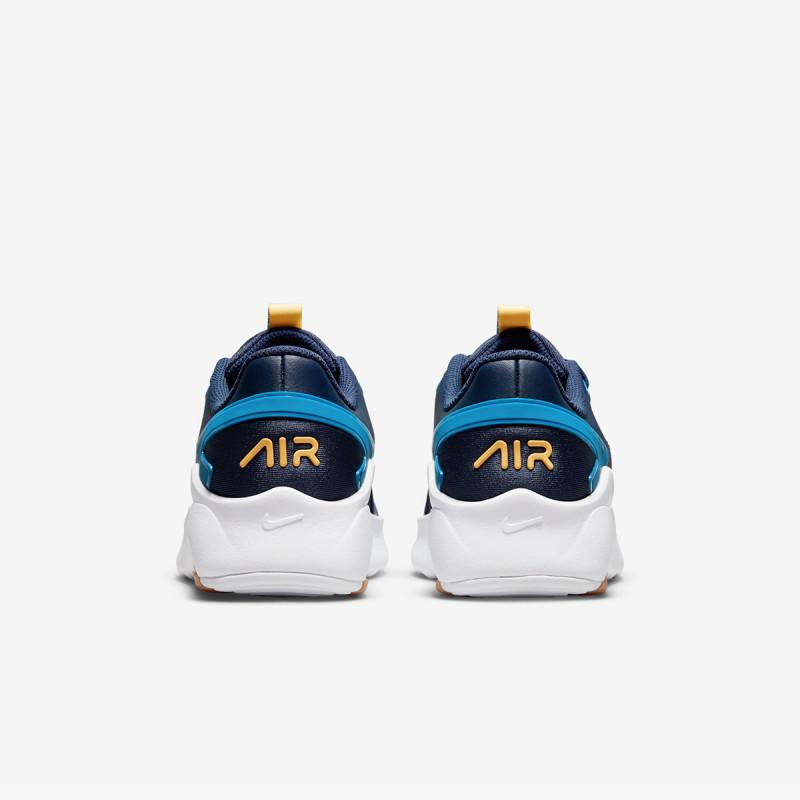 NIKE Pantofi sport NIKE AIR MAX BOLT BG