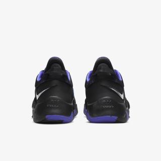 NIKE Pantofi sport PG 5