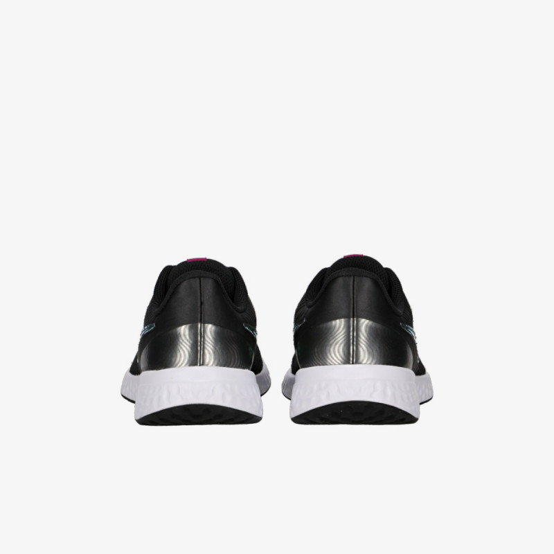 NIKE Pantofi sport NIKE REVOLUTION 5 POWER GG
