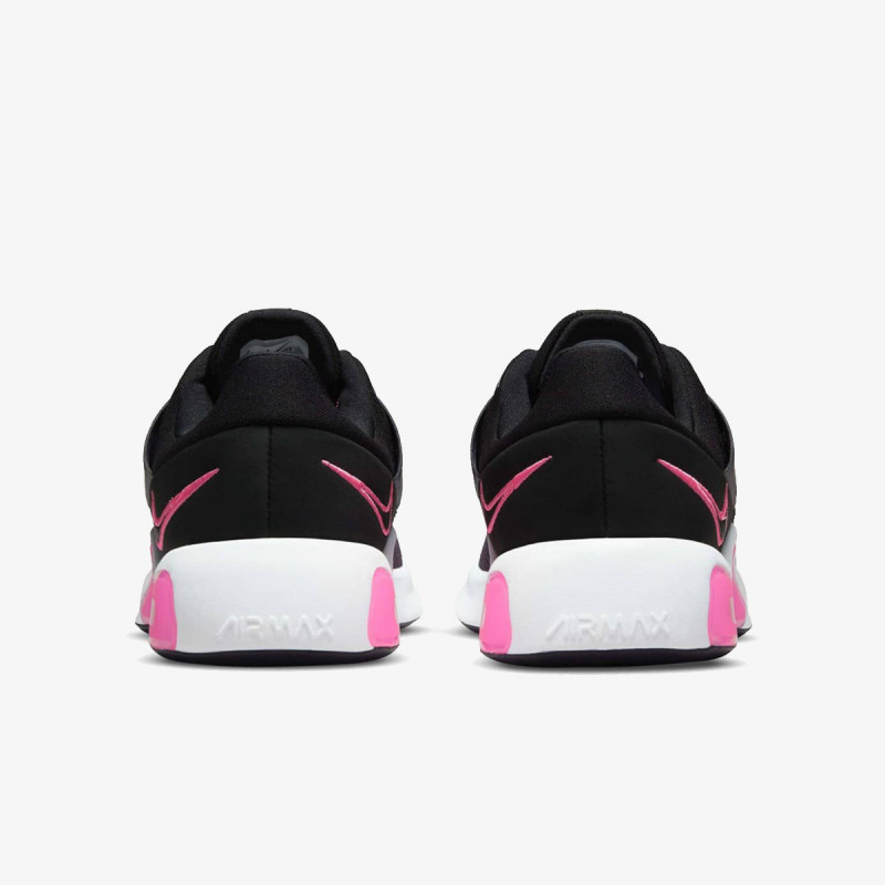 NIKE Pantofi sport WMNS NIKE AIR MAX BELLA TR 4