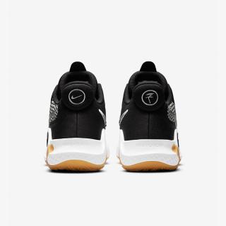 NIKE Pantofi sport KD TREY 5 IX