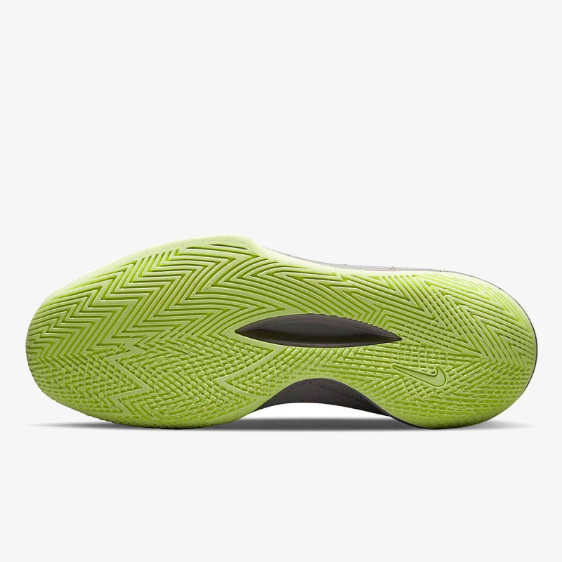 NIKE Pantofi sport NIKE PRECISION V
