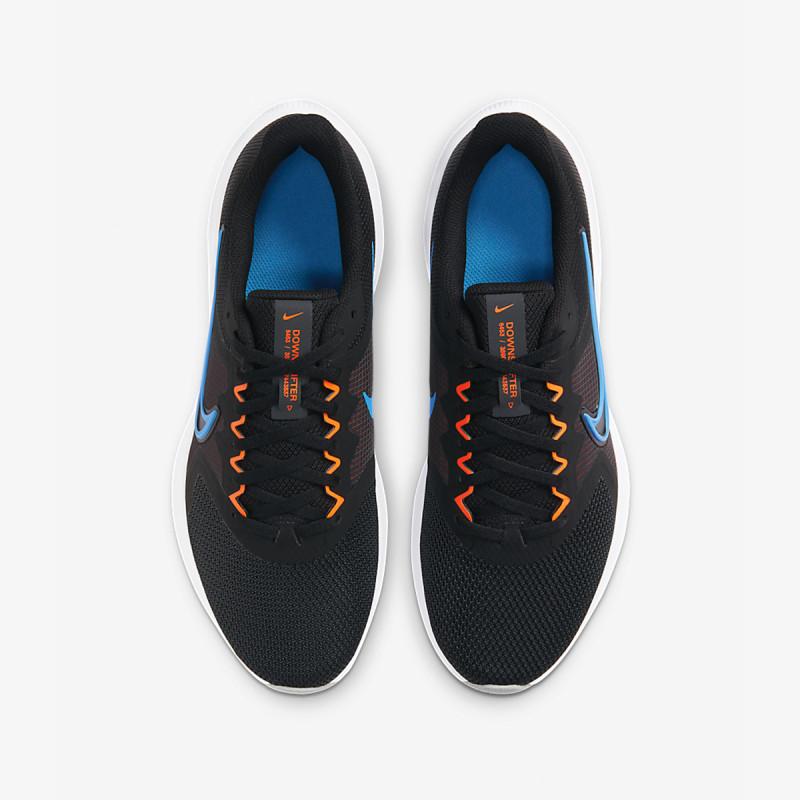 NIKE Pantofi sport NIKE DOWNSHIFTER 11