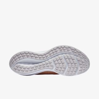 NIKE Pantofi sport WMNS NIKE DOWNSHIFTER 11