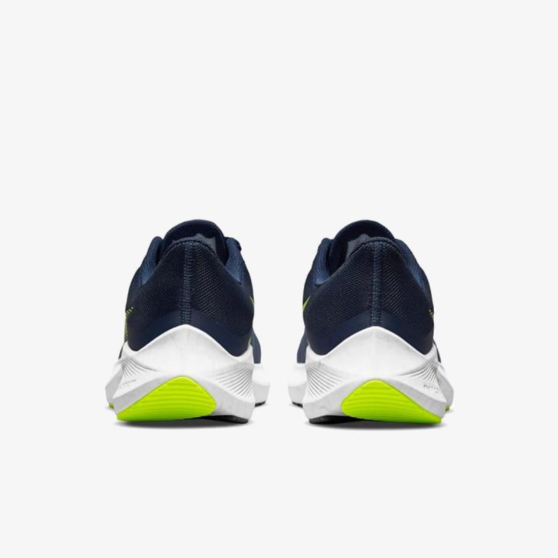 NIKE Pantofi sport NIKE WINFLO 8