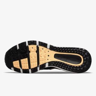 NIKE Pantofi sport NIKE JUNIPER TRAIL