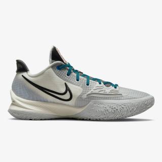NIKE Pantofi sport KYRIE LOW 4