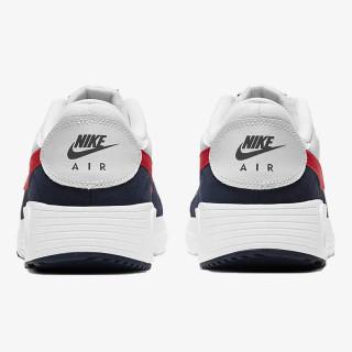 NIKE Pantofi sport NIKE AIR MAX SC