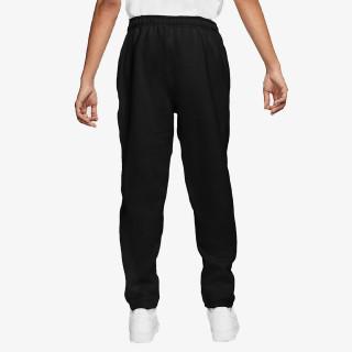 NIKE Pantaloni de trening M NRG SOLO SWOOSH PANT FLC