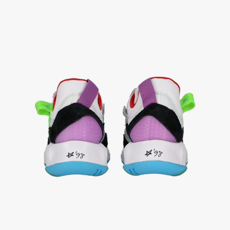 NIKE Pantofi sport WMNS JORDAN MA2