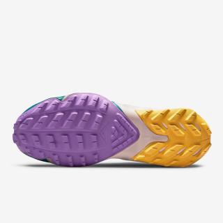 NIKE Pantofi sport NIKE AIR ZOOM TERRA KIGER 7