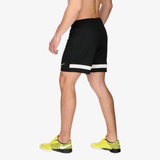 NIKE Pantaloni scurti M NK DF ACD21 SHORT K