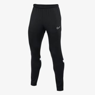NIKE Pantaloni de trening M NK DRY ACD21 PANT KPZ