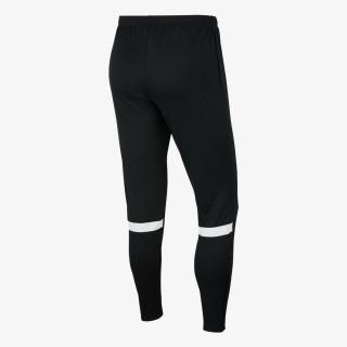 NIKE Pantaloni de trening Y NK DRY ACD21 PANT KPZ