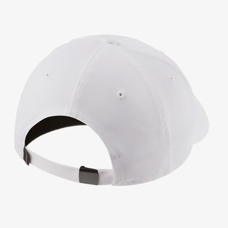 NIKE Sapca JORDAN CLC99 CAP METAL JM