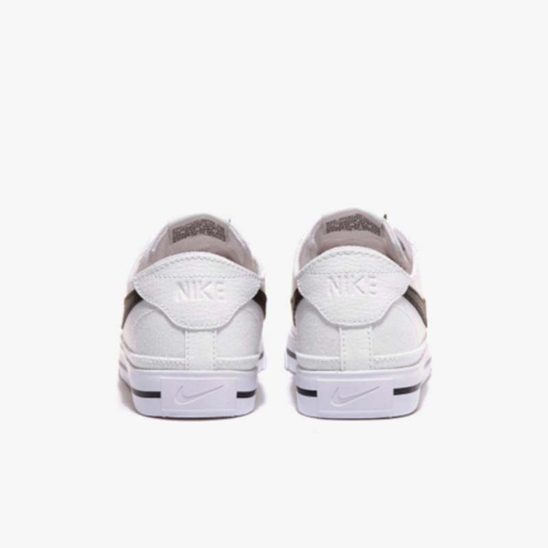 NIKE Pantofi sport NIKE COURT LEGACY CNVS