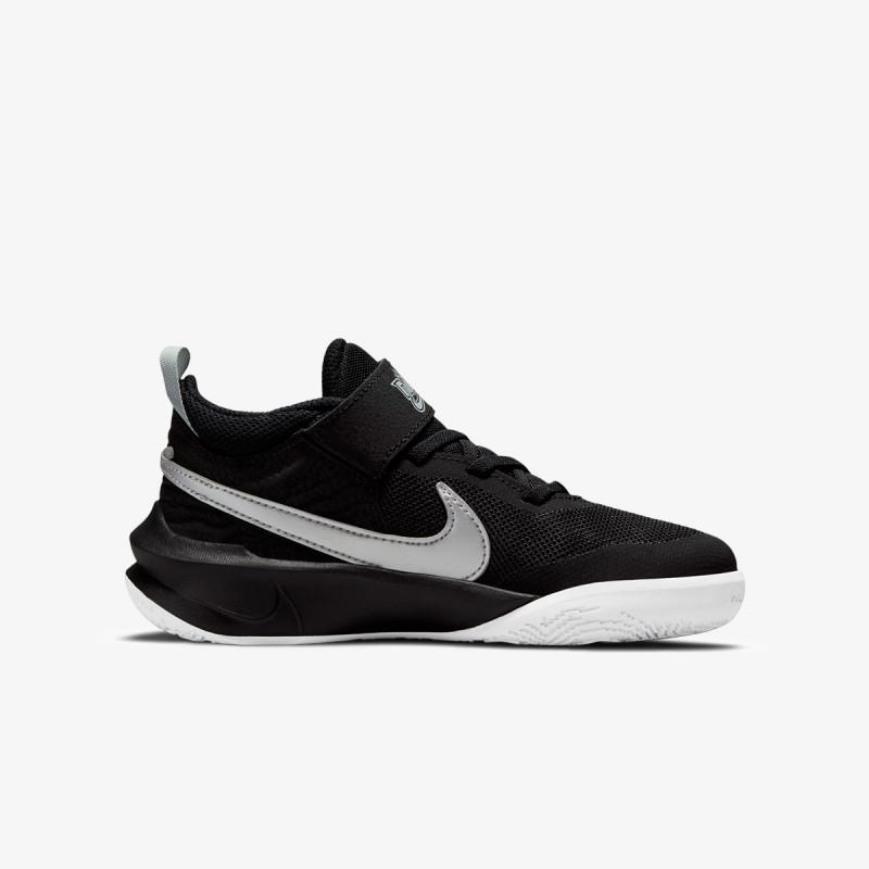 NIKE Pantofi sport TEAM HUSTLE D 10 PS