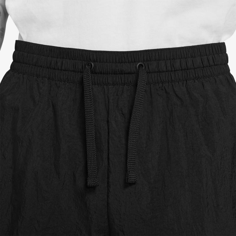 NIKE Pantaloni de trening M NK DF STARTING5 PANT