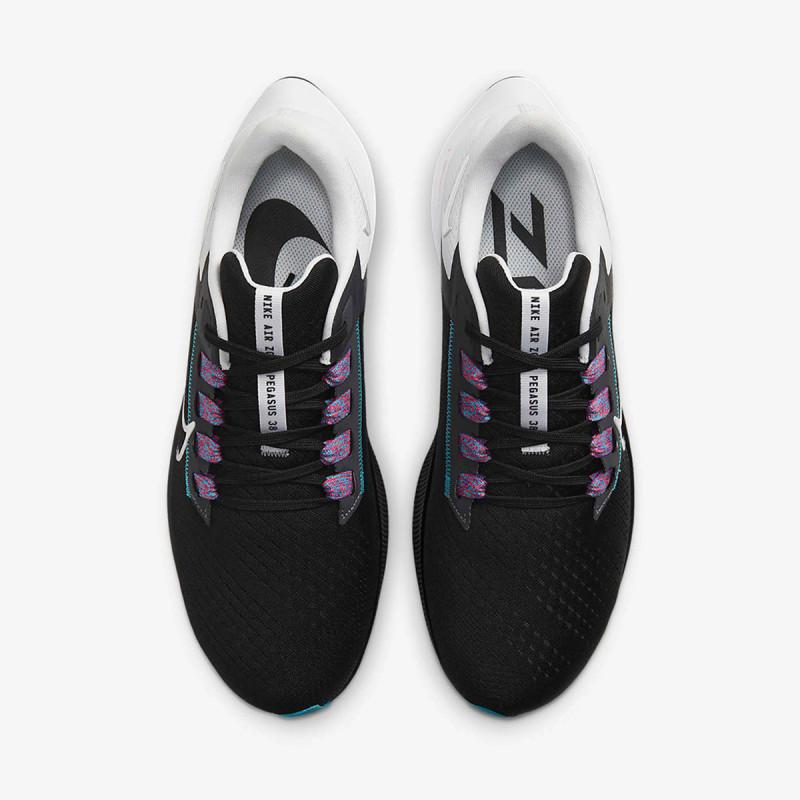 NIKE Pantofi sport NIKE AIR ZOOM PEGASUS 38