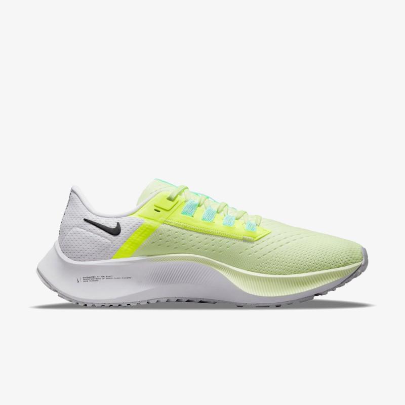 NIKE Pantofi sport WMNS NIKE AIR ZOOM PEGASUS 38