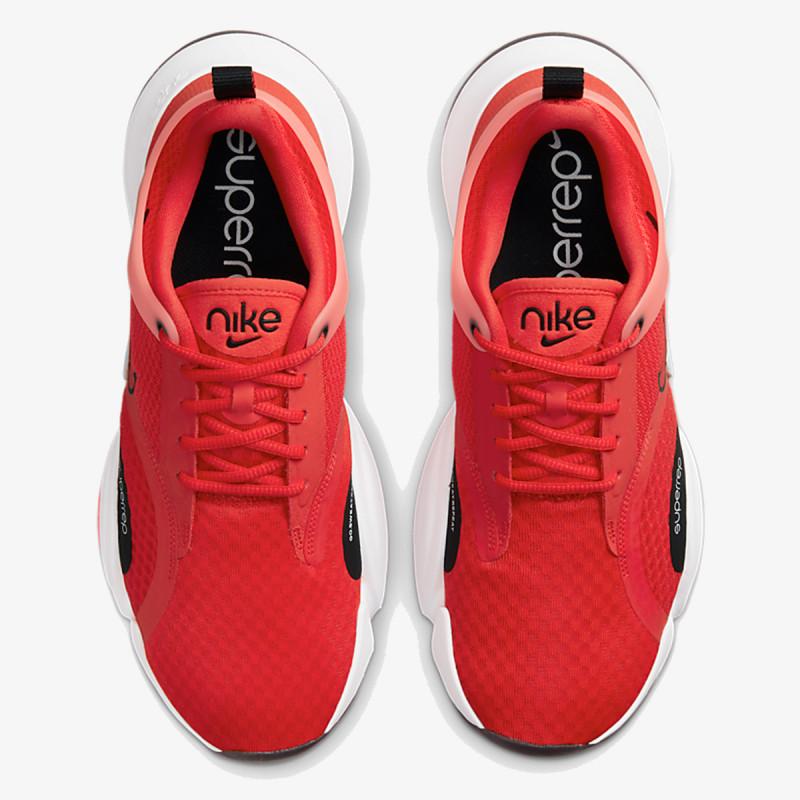 NIKE Pantofi sport M NIKE SUPERREP GO 2