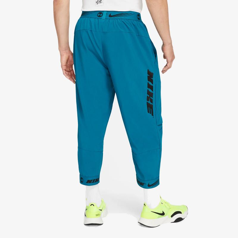 NIKE Pantaloni de trening M NK PANT SC