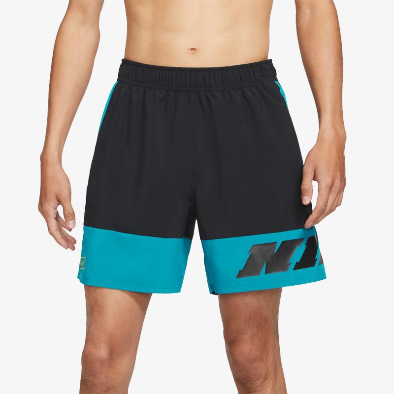 NIKE Pantaloni scurti M NK SHORT 1 SC