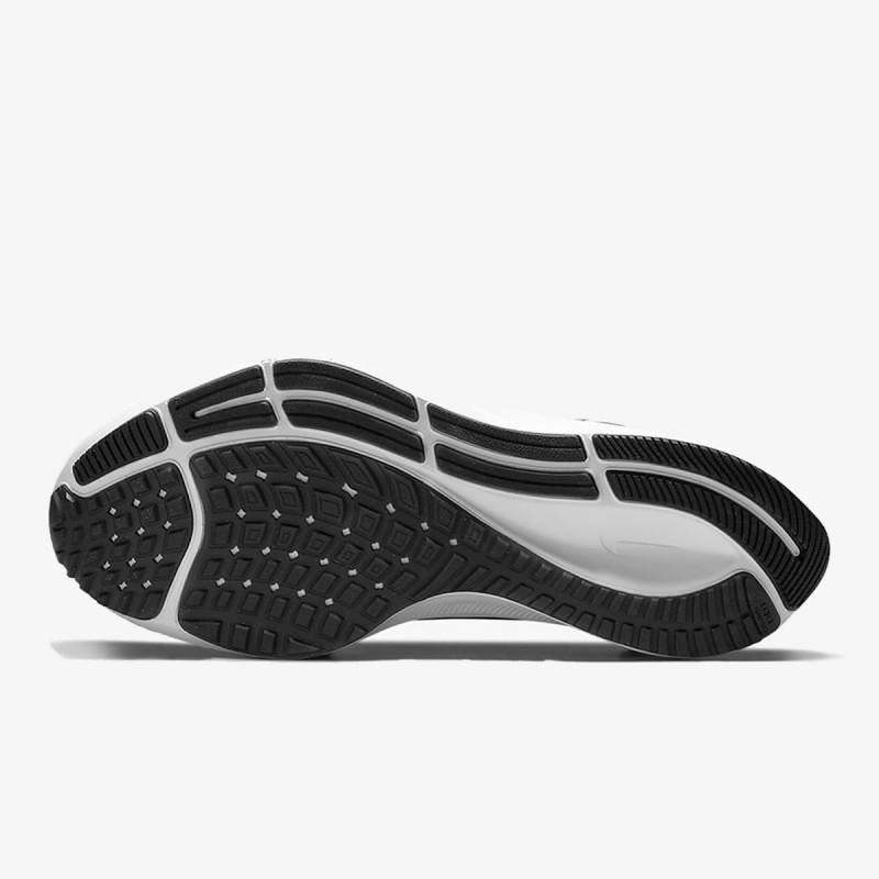 NIKE Pantofi sport NIKE AIR ZOOM PEGASUS 38 4E