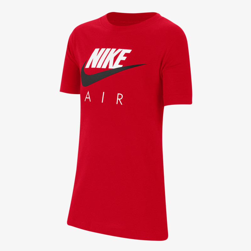 NIKE Tricou B NSW TEE NIKE AIR FA20 1