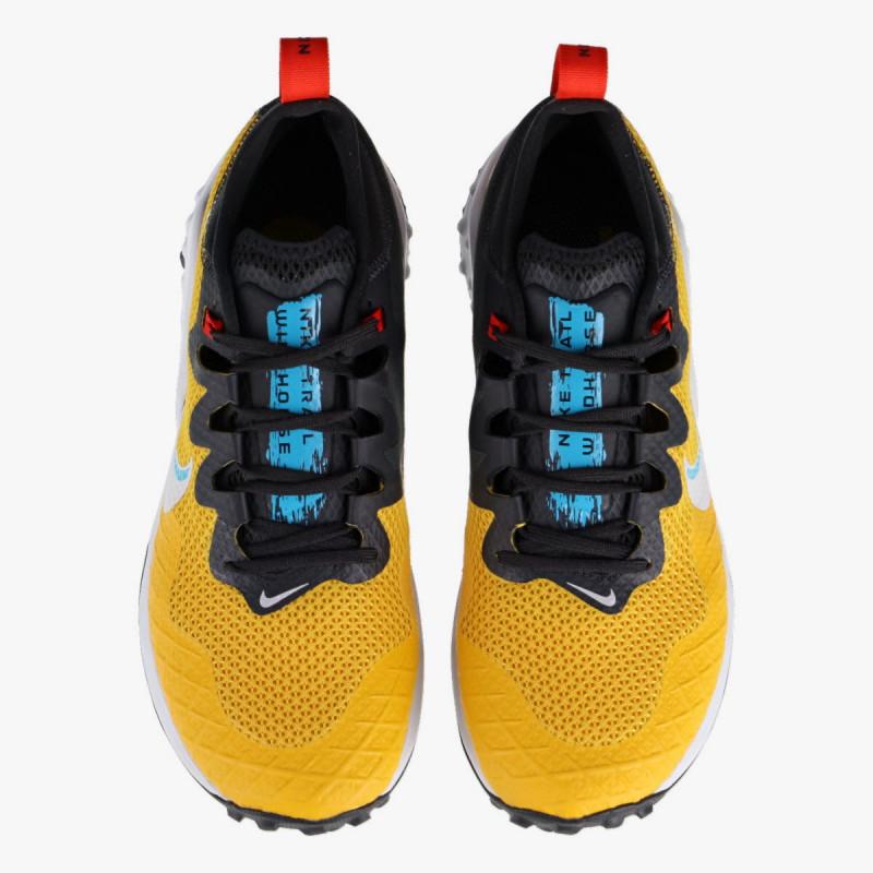 NIKE Pantofi sport NIKE WILDHORSE 7