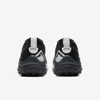 NIKE Pantofi sport WMNS NIKE WILDHORSE 7