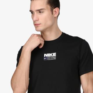 NIKE Tricou M NK DRY SS TOP PT PACK
