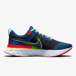 NIKE Pantofi sport REACT INFINITY RUN FK 2 KA
