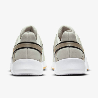 NIKE Pantofi sport W NIKE LEGEND ESSENTIAL 2 PRM